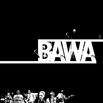 Bawa - Reggae, Roots, Ragga - 2007